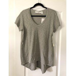 WILT t-shirt, size S